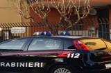 Avella  – sorpreso dai carabinieri in possesso di marijuana