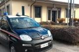 Volturara Irpina – 60enne denunciato dai carabinieri