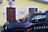 Truffa su Facebook da 10mila euro, denunciato dai Carabinieri