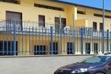 Monteforte Irpino  – 400 euro per la mediazione per il fitto dell'appartamento, ma è una truffa