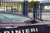 """Mercogliano – """"Prostituzione Minorile"""": arrestato 70enne"""