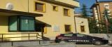 Atripalda – Arrestato dai Carabinieri un 40enne colpito da mandato di arresto europeo