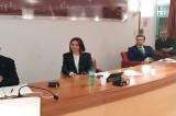 Confindustria Avellino: andato in scena il seminario del Gruppo Giovani Imprenditori
