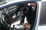Baiano (AV): ventenne denunciato per spaccio
