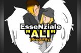 """Essenziale torna con """"ali"""""""