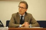 """Nomina Airoma, Vassiliadis (Ugl): """"Buon lavoro al Procuratore della Repubblica di Avellino"""""""