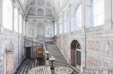 Regione Campania: ingresso gratuito nei musei