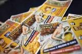 Lotteria Italia: biglietto vincente ad Altavilla Irpina