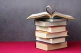 """Parte in Alta Irpinia """"Classe di lettori"""": formazione per docenti sulla lettura"""