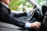Bollo auto: in Campania scadenza prorogata