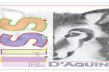 """Montella – Il 17 gennaio Open Day dell'Itis """"Rinaldo d'Aquino"""""""