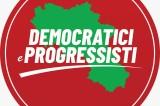 Democratici e Progressisti Campania istituiscono un Ufficio di Presidenza