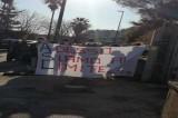 Proteste all'Asl di Scampia per la mancanza di medici di base
