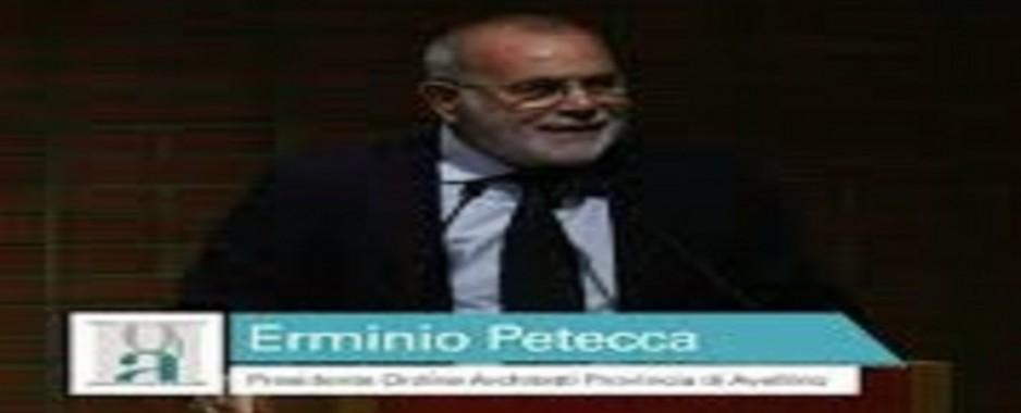 Gli Architetti irpini si rivolgono al Ministro Franceschini per sbloccare il rilascio delle autorizzazioni
