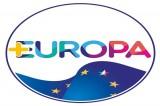"""Frane – Santoro (+Europa): """"Piano straordinario per sicurezza territorio con fondi UE"""""""