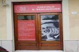 Montella: riapre la sezione di Sinistra Italiana