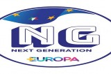 +Europa, nasce gruppo Next Generation