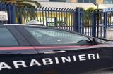 Avellino – Viola le prescrizioni impostagli dall'autorità giudiziaria