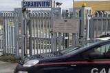 """Carabinieri di Montella denunciano un 35enne per truffa sul """"Trading on-line"""""""