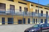 Monteforte Irpino: procacciatore d'affari attiva utenze telefoniche a nome di un imprenditore