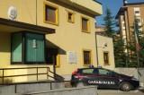 Atripalda (Av) – molesta e minaccia una donna: arrestato 35enne già detenuto ai domiciliari
