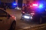 Controlli dei Carabinieri di Montella: denunciate due persone