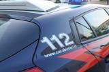 Serino – Evade dai domiciliari: 40enne arrestato