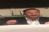 """Nusco – """"Ricominciamo da Nusco"""" chiede consiglio comunale straordinario per discutere la vicenda della RSA"""