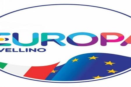 Polveri sottili: la nota di Più Europa Avellino