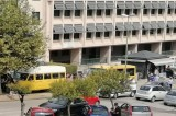 Coronavirus: scuole chiuse a Grottaminarda