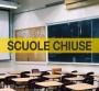 Allerta meteo: scuole chiuse a Grottolella