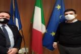 """Saiello (M5S): """"Procida Capitale della Cultura, al lavoro perché sia occasione di rilancio per la Campania"""""""