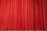 Teatro San Carlo – Richiesta di rettifica