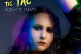 """La cantautrice campana Serena Di Palma fuori con il suo primo singolo """"Tic Tac"""""""