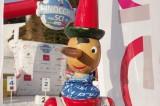 SCI – Ancora due ori nazionali per lo sci campano al Pinocchio