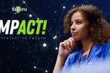Giffoni50plus dà il via alle candidature per la sezione Impact