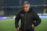 Calcio Serie C – Dopo il turno di riposo l'Avellino sarà impegnato contro il Catanzaro