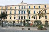 """Il Convitto Nazionale """"P. Colletta"""" incontra la presidente del Comitato di Avellino per l'UNICEF ITALIA ONLUS"""