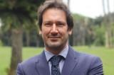 Amministrative Battipaglia, domani arriva Pierpaolo Sileri