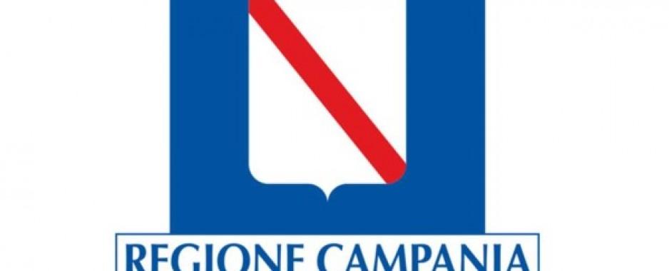 Burc, online l'avviso per conferimento d'incarico di Direttore Generale di Sviluppo Campania s.p.a.