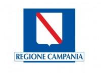 Terapia Genica Oculare su bambini, in Campania primo centro in Europa