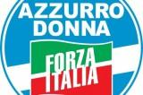 Azzurro Donna Avellino lamenta caos al centro vaccinale di Avellino