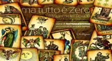 Ma tutto è Zero – Il trionfo dei Trionfi di Luciano Pennino: nelle principali librerie e in tutti gli store online