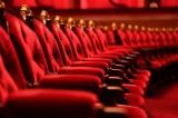Al via il bando per una borsa di studio del Centro studi sul Teatro napoletano meridionale ed europeo