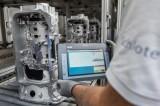 UniCredit sostiene Schlote Automotive Italia Srl: Finanziamento da 5milioni di euro a sostegno degli investimenti produttivi