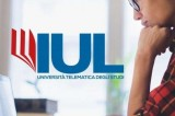 """Il 14 e 15 ottobre l'Università IUL """"apre"""" le porte agli studenti"""