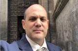 """Confesercenti, Marinelli: """"segnali di fiducia, ma commercio a rilento"""""""