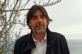 Cia Campania rilancia la canapa industriale