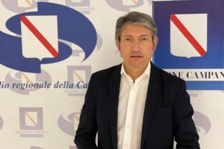 Radio libere, Pellegrino presenta mozione al Consiglio Regionale