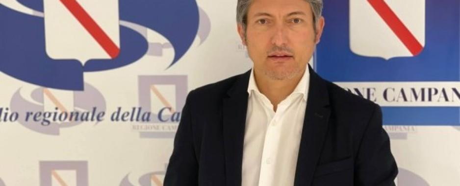 """IVA al 10% su assorbenti, Pellegrino (Iv): """"Accolta nostra proposta, è un atto di civiltà"""""""